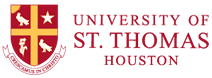 Logo - University of St. Thomas, Houston, Texas
